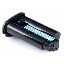 Аккумулятор Nikon D1, D1H, D1X 2100mAh