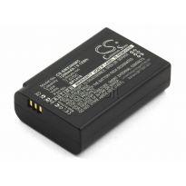 Аккумулятор Samsung BP-1410, BP1410 1200mAh