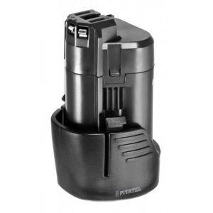 Аккумулятор Pitatel для Bosch BAT411, BAT412, PBA 12V 1500mah