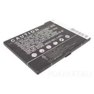 Аккумулятор CameronSino для Huawei S7 Slim 3250mah