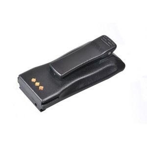 Аккумулятор CameronSino для Motorola NTN4851 1800mAh Ni-MH