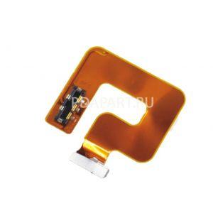 Аккумулятор CameronSino для Sony Xperia T 1780mah