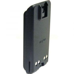 Аккумулятор Motorola MP300, BPR40 1200mah