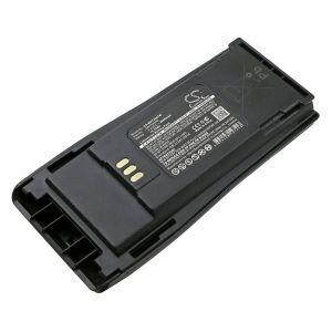 Аккумулятор CameronSino для Motorola NNTN4497, NNTN4970, Волна 302 2600mAh Li-ion