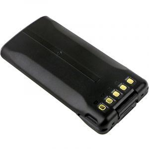 Аккумулятор CameronSino для Kenwood KNB-31A KNB-32A KNB-54N 2100mah Ni-MH
