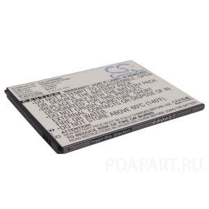 Аккумулятор CameronSino для Lenovo Idea Phone S930 2300mah