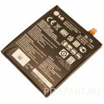 аккумулятор LG G Flex D958 3500mAh оригинал