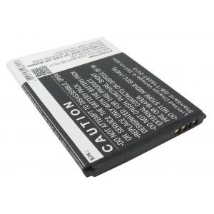 Аккумулятор CameronSino для Alcatel OneTouch Pop 2, Pop 3, Pixi 4, Idol 2 Mini S 2000mah