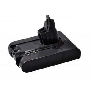 Аккумулятор усиленный Pitatel для Dyson DC58, DC59, DC61, DC62, V6, V6+ 2500mah