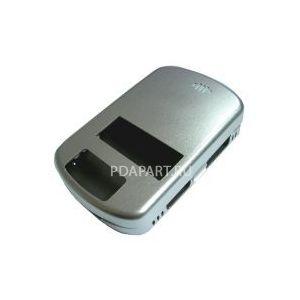 Чехол металлический Qtek 9000, I-mate JAS-JAR