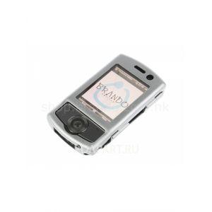 Чехол металлический для HTC P3650 Touch Cruise Brando