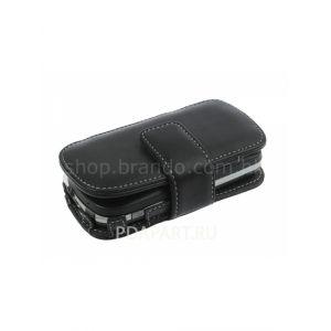Чехол Brando SideOpen для HTC Touch Dual