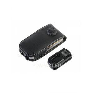 Чехол для HTC Touch 3G Brando Flip Top