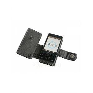 Чехол для HTC Touch Pro Brando Side Open