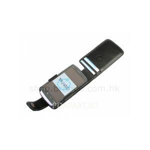 Чехол для HTC Touch HD Brando Flip Top