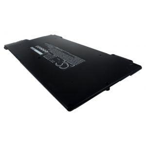 "Аккумулятор CameronSino для Apple MacBook Air 13"" A1237, A1245, A1304 5400mAh"