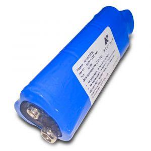 Аккумулятор Neovolt для Minelab Excalibur II, 800, 1000 1500mah