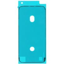 Скотч для сборки Apple iPhone 7 водонепроницаемый черный
