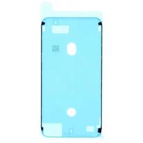 Скотч для сборки Apple iPhone 8, SE (2020) водонепроницаемый белый