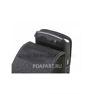 Чехол Brando для BlackBerry Storm 9500/9530/9530T FlipTop