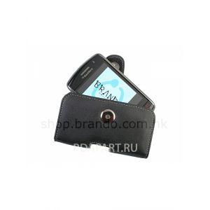 Чехол Brando для BlackBerry Storm 9500/9530/9530T кобура