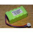 Аккумулятор Neovolt для KENZ Cardico-302 0H-4/5A1800 1800mah