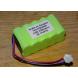 Аккумулятор Neovolt для KENZ Cardico-302 1800mah