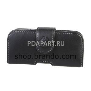 Чехол Brando для Nokia N97 mini кобура
