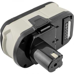 Аккумулятор CameronSino для Ryobi BPL-1815, BPL-1820, RB18L 3000mah