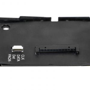 Аккумулятор CameronSino для Microsoft Surface Book 1785 (G3HTA001H) 8900mah