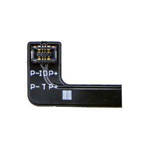 Аккумулятор CameronSino для HTC Desire 20 Pro (Q6655) 4800mah