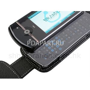 Чехол Brando для HP Data Messenger Flip Top