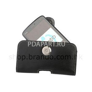 Чехол Brando для HTC Touch HD кобура
