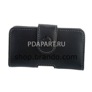 Чехол Brando для HTC Touch HD mini Pouch