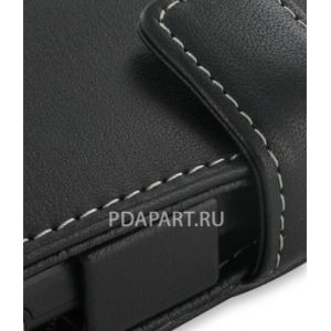 Чехол PDair для HTC 7 Trophy T8686 Book (черный)