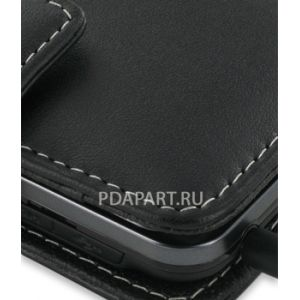 Чехол PDair для Acer Stream/Liquid S110 Book черный