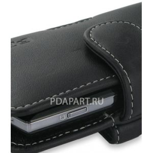Чехол PDair для Acer neoTouch S200 кобура черный