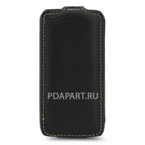 Чехол Nokia C5-03 - Jacka Type черный