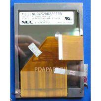 экран (с сенсорным стеклом) Asus A600, Rover P5, MyGuide 4500