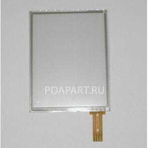 """Сенсорное стекло 2.8"""" тип А-4"""