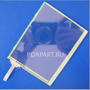 Сенсорное стекло HP 38xx/39xx