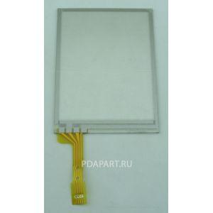 Сенсорное стекло HP 68xx, Rover G5, G6, Mitac Mio