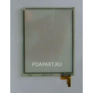 Сенсорное стекло тип В