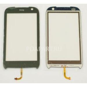 Сенсорное стекло HTC Touch Pro 2