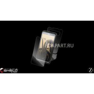 Защитная пленка ZAGG для HTC 7 Trophy Full body