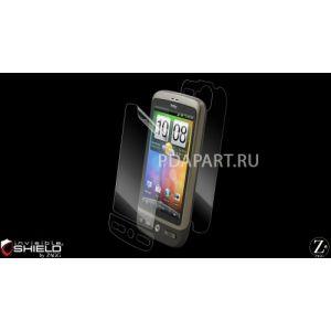 Защитная пленка для HTC Desire ZAGG Full body