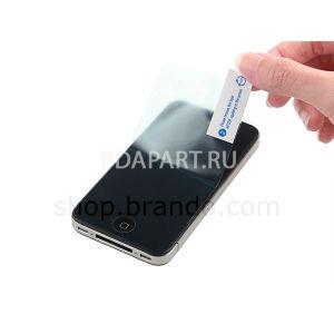 Защитная пленка Nokia Lumia 710 Brando Ultra Clear