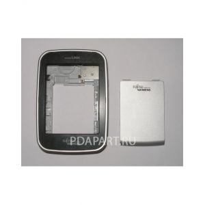 Корпус Fujitsu-Siemens LOOX N100