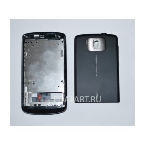 Корпус HTC Touch HD