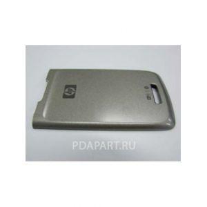 Крышка аккумулятора HP iPAQ 514